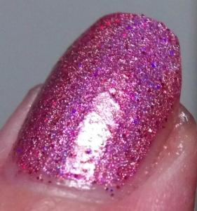 Pretty & Polished - Come On Baby Light My Firecracker!
