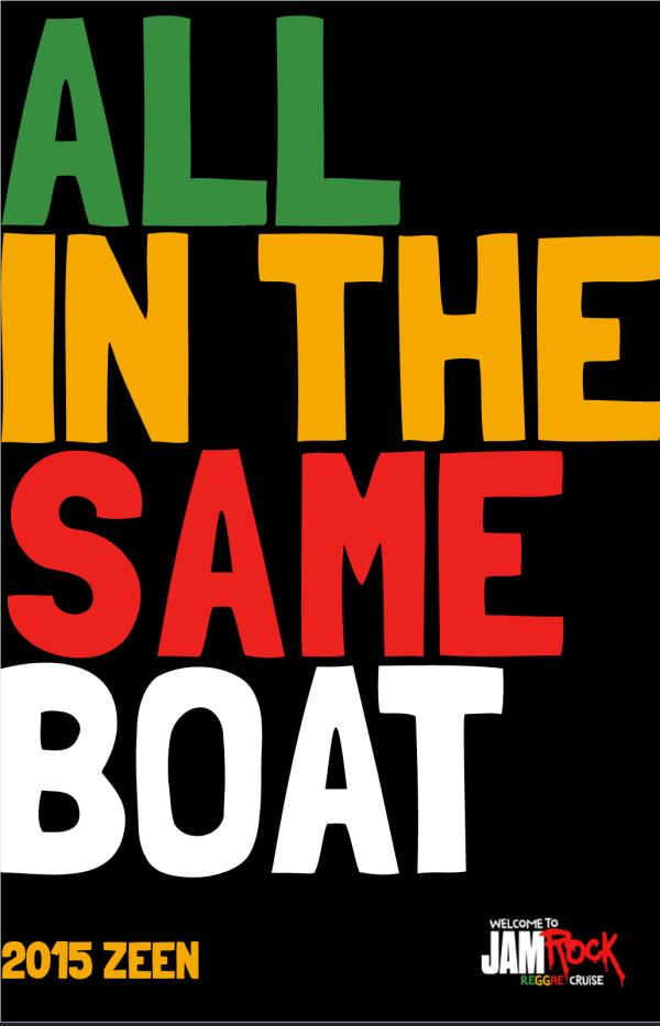 BoomshotsxHOMWTJRCZeenAllInTheSameBoat