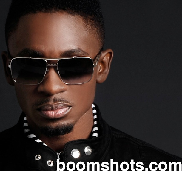 "WATCH THIS: Christopher Martin ""Baby I Love You"" Official Music Video PREMIERE"
