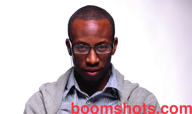 christopher-ellis-Boomshots