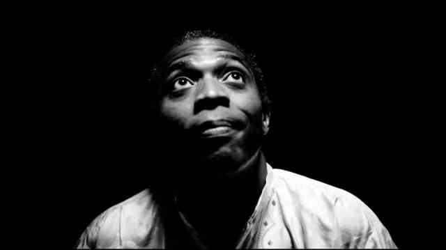 Femi Kuti Says There's Still a Place For His Dream