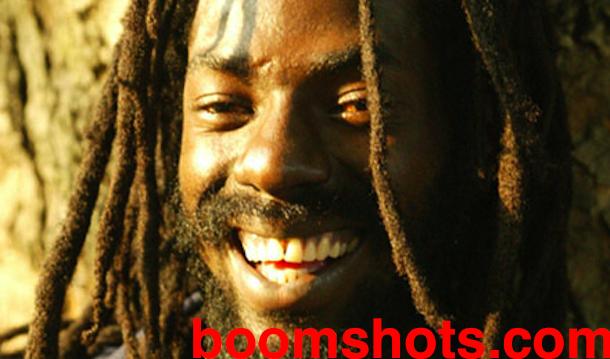 Buju-Banton-boomshots