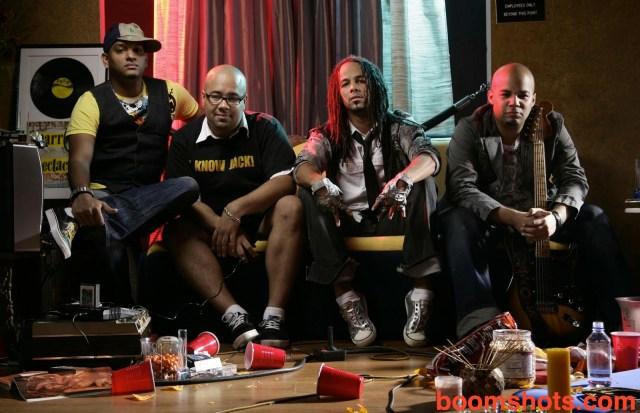 Tobago Jazz Experience Kicks Off This Week