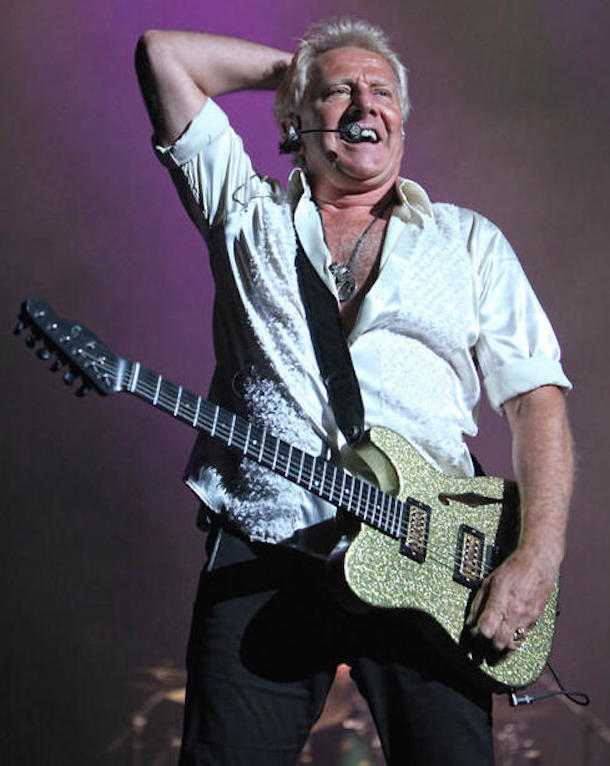 graham-russell-air-supply-air-supply-perform-live_3761204