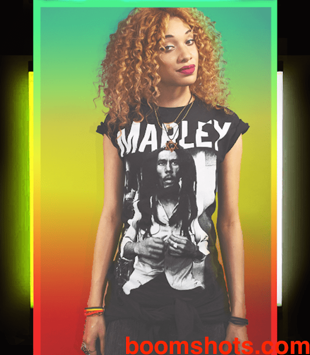 Reggae King Cyber Monday Sale Will Swag You Out