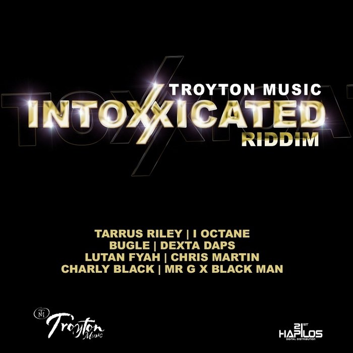Intoxxicated-Riddim-Front-Cover-_1