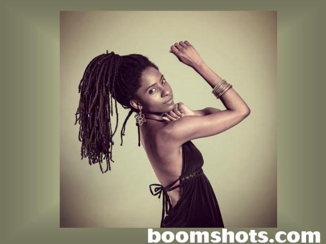 Jah9: Jazz on Dub