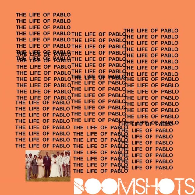 "HEAR THIS: Kanye West ft. Rihanna & Swizz Beatz ""Famous"""