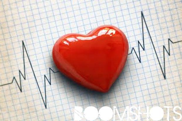 Healthy Heart Playlist: Popcaan, Jesse Royal, Gaza Slim and More!