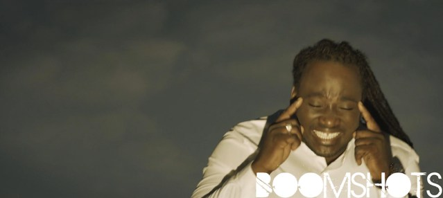 "WATCH THIS: I-Octane ""Nuh Badda Dan Jah"" Official Music Video PREMIERE"