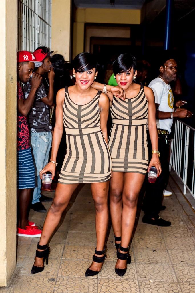 BPD_8965 Twins2