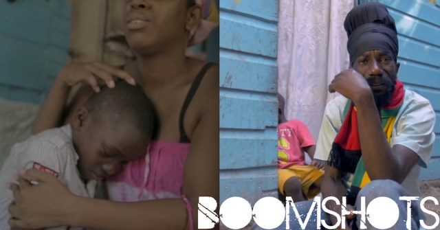 """WATCH THIS: Sizzla """"Greatest Mother"""" Official Music Video"""