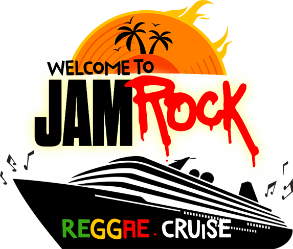 Welcome To Jamrock Reggae Cruise Crossword Puzzle Playlist 2017
