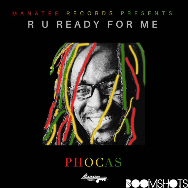 Are You Ready For Phocas?