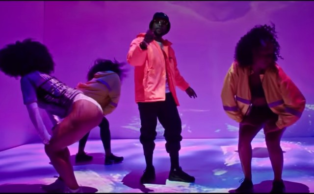 WATCH THIS:  Popcaan: Wine for Me, Official Video