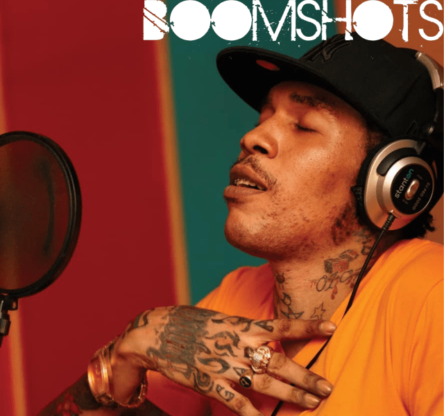Vybz Kartel Speaks Of Dons and Of Divas