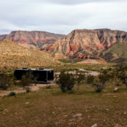 cedar pocket road arizona camping