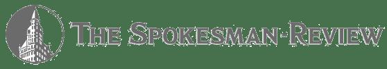 spokane spokesman review