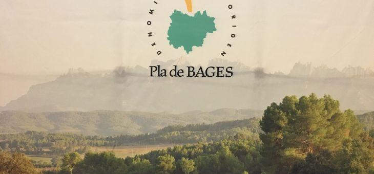 D. O. Pla de Bages