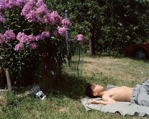 photographer photography pao houa her