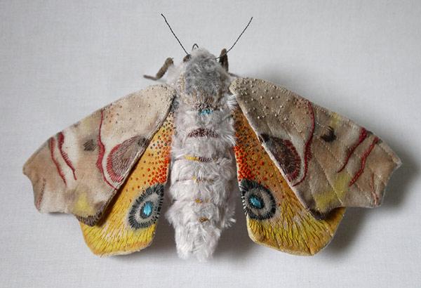 https://i2.wp.com/www.booooooom.com/wp-content/uploads/2014/07/yumi-okita-moths-01.jpg