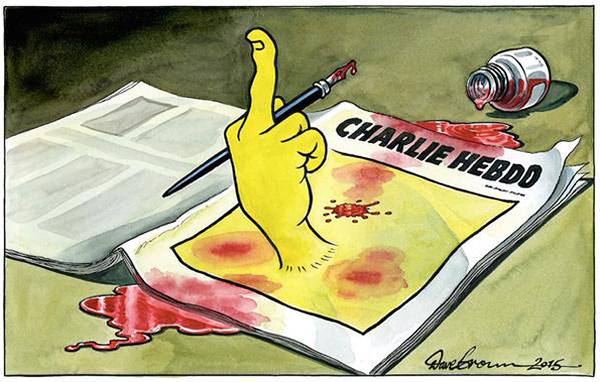 charliehebdo-cartoons-11