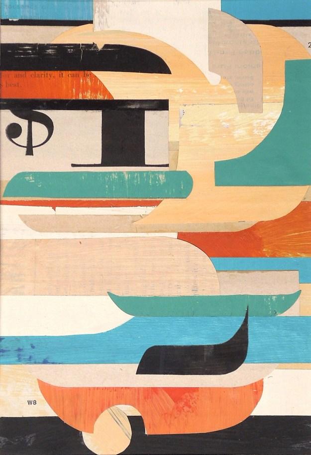 Darla-McKenna-4 Artist Spotlight: Darla McKenna Design