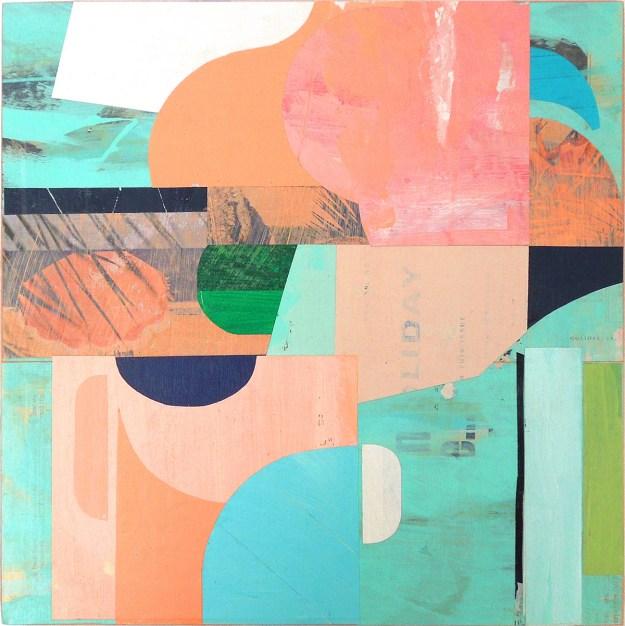 Darla-McKenna-6 Artist Spotlight: Darla McKenna Design
