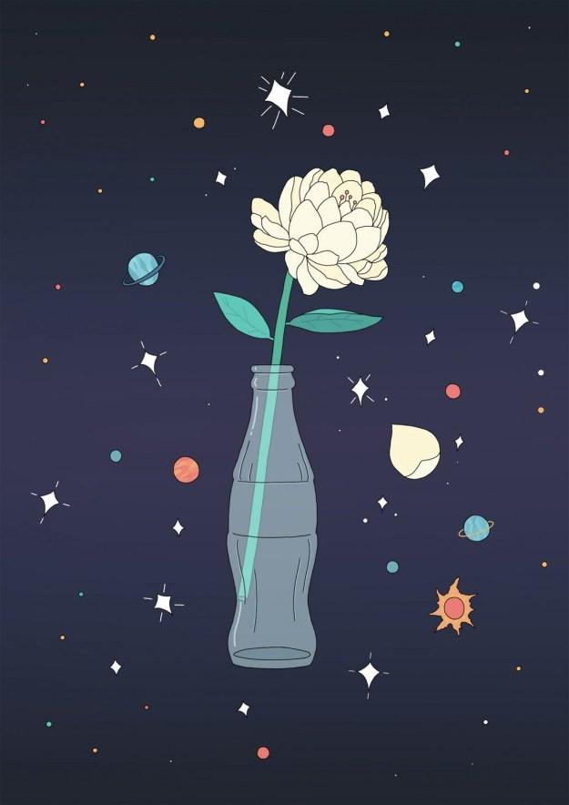 Jeong1 Illustrator Spotlight: Haein Jeong Design
