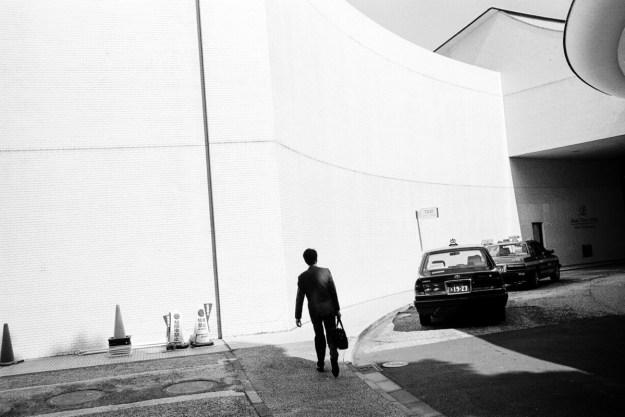 Bekaert55 Photographer Spotlight: Olivier Bekaert Design Photography