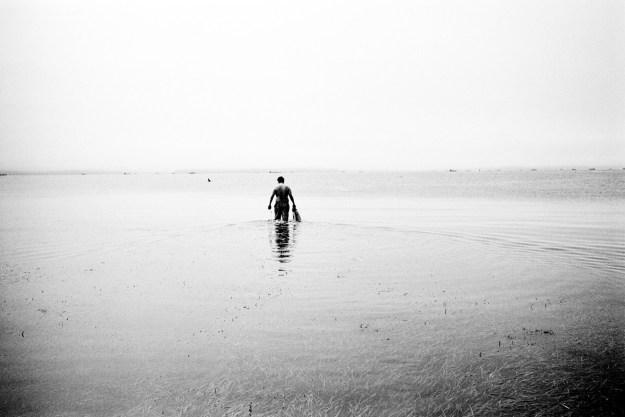 Bekaert7 Photographer Spotlight: Olivier Bekaert Design Photography
