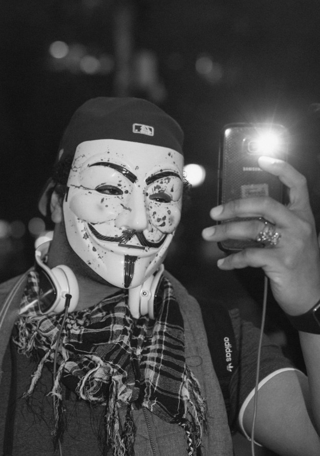 """anonpromoimage-07 Book Giveaway: """"Anonymous"""" by Photographer Anthony Tafuro Design Photography"""