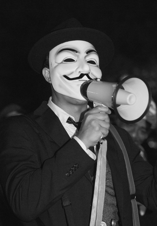 """anonpromoimage-08 Book Giveaway: """"Anonymous"""" by Photographer Anthony Tafuro Design Photography"""