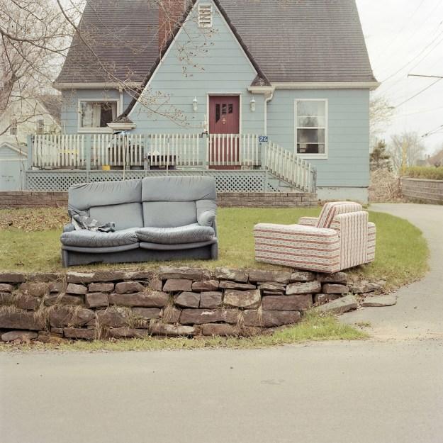 "Isenor3 ""Sackville Street Side"" by Photographer Corey Isenor Design Photography"