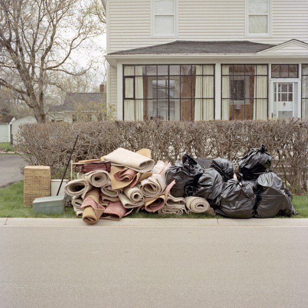 "Isenor9 ""Sackville Street Side"" by Photographer Corey Isenor Design Photography"