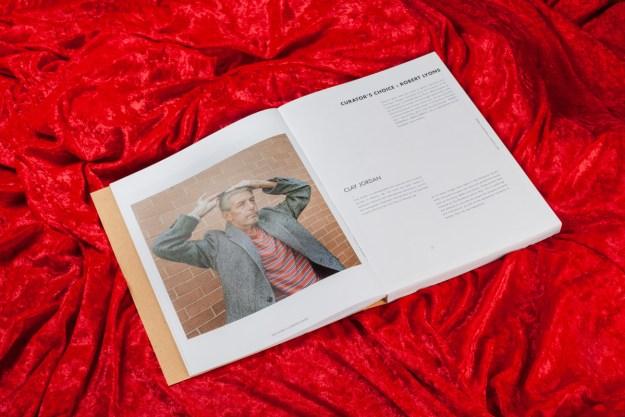 AB4 Aint–Bad Magazine: Issue No.13 Design Photography