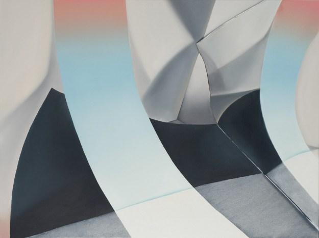 Lacroix5 Artist Spotlight: Marie-Claude Lacroix Design