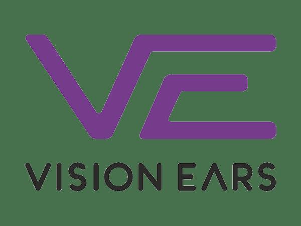 Vision Ears