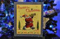 Poems for Christmas - Scholastic