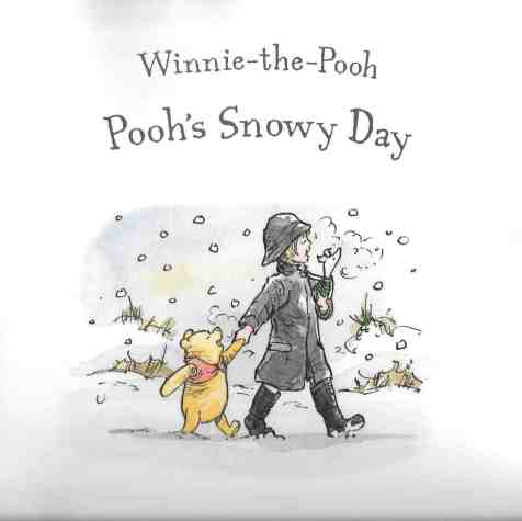 winnie-the-pooh Christmas stories0001