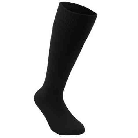 Sondico Football Socks
