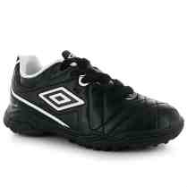 Umbro Speciali Club Childrens Astro Turf Trainers