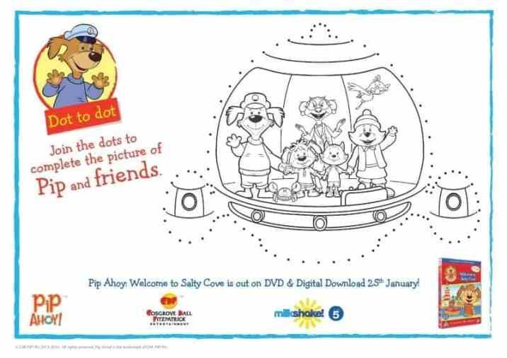 Pip Ahoy - Dot to Dot-page-001