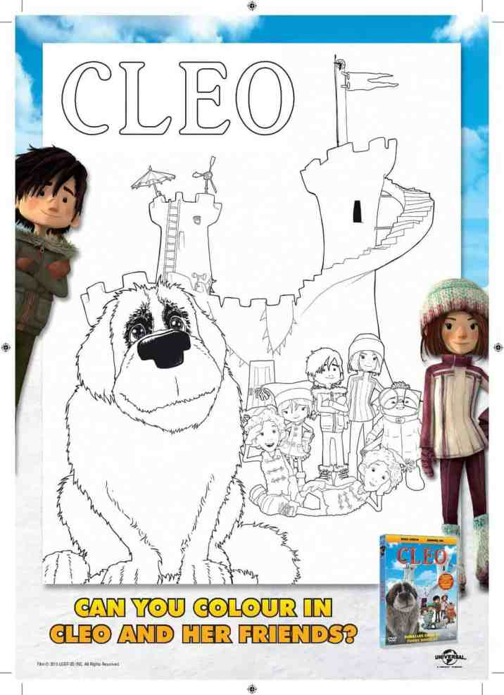 CLEO_INT_DVD_RET_Print_ACTIVITY_SHEET-page-001