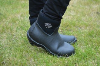 muck-boots-kids-muckster-ii-ankle-side-view