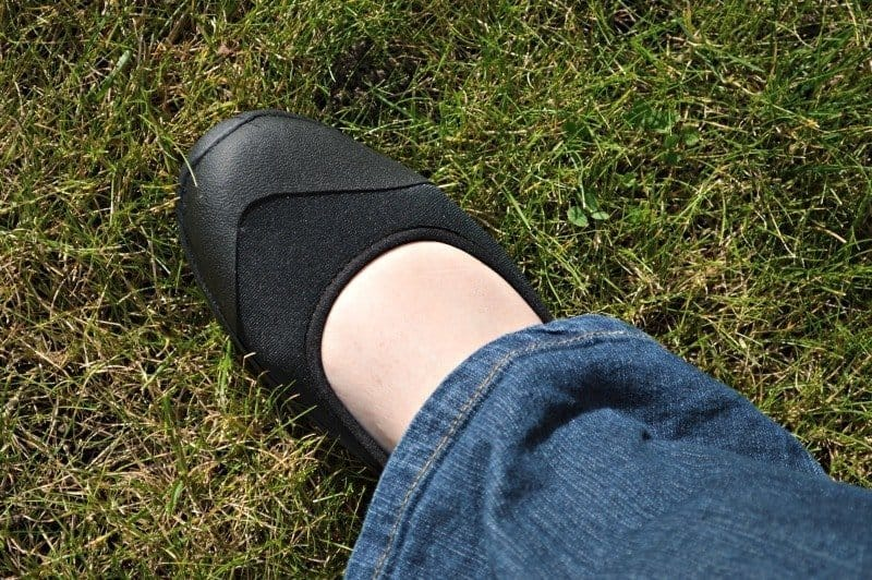 muck-boots-womens-breezy-ballet-flat-boo-foot