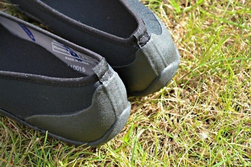muck-boots-womens-breezy-ballet-flat-heels