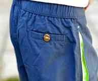 sunuva-boys-blue-tailored-swim-short-back-pocket