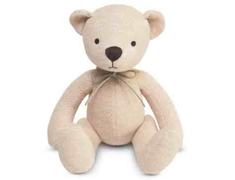 silver-cross-timble-soft-bear