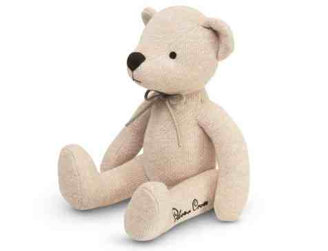silver-cross-timble-soft-knitted-bear